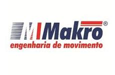 makro-engenharia