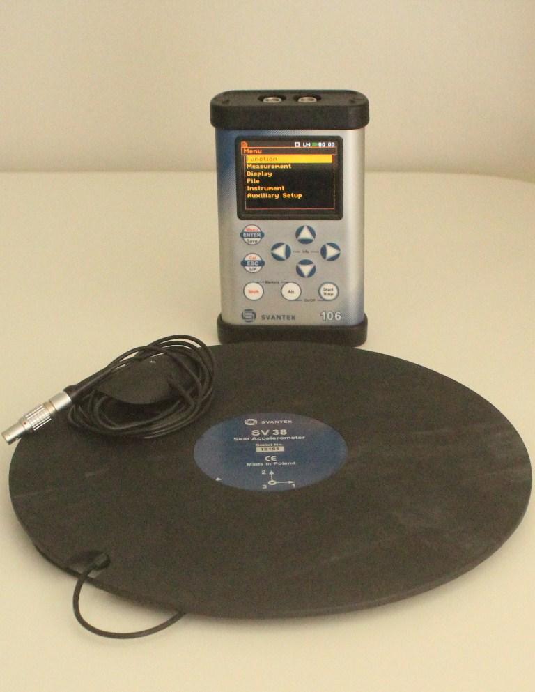 monitor de vibração 1